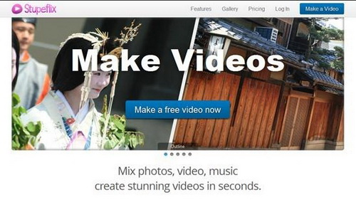 Aplikasi Web Online Video Editing Terbaik Gratis 2014_B