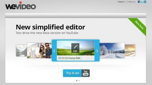 Aplikasi Web Online Video Editing Terbaik Gratis 2014_D