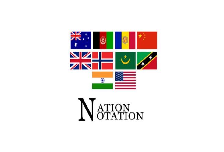 Aplikasi Windows 10 Gratis untuk Mempelajari Bendera Negara