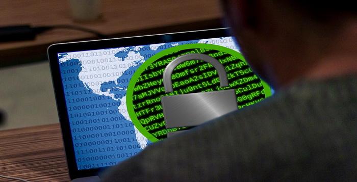 Bagaimana Melindungi Komputer Anda dari Serangan Ransomware
