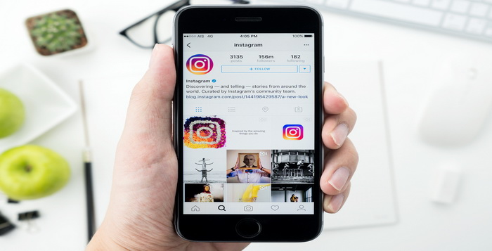 Bagaimana Mendapatkan Pemberitahuan Posting Favorit di Instagram