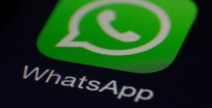 Cara Install Aplikasi WhatsApp Web Pada PC Komputer Atau Mac