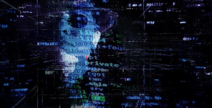 Cara Mencegah Infeksi Ransomware Wannacry Di Windows 10