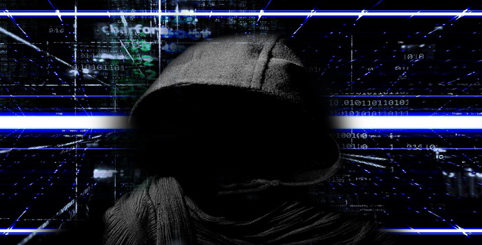 Cara Mencegah Infeksi Ransomware Wannacry Di Windows 7