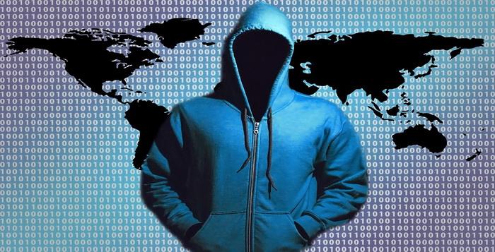 Cara Mencegah Sistem Kamera Keamanan Di Sadap Hacker
