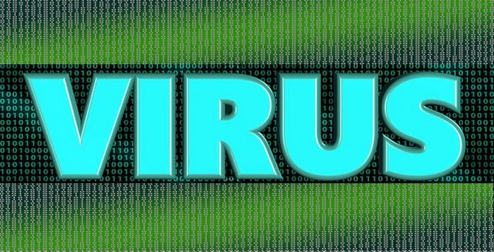 Cara Mengetahui Ponsel Android Terkena Hummingbad Malware