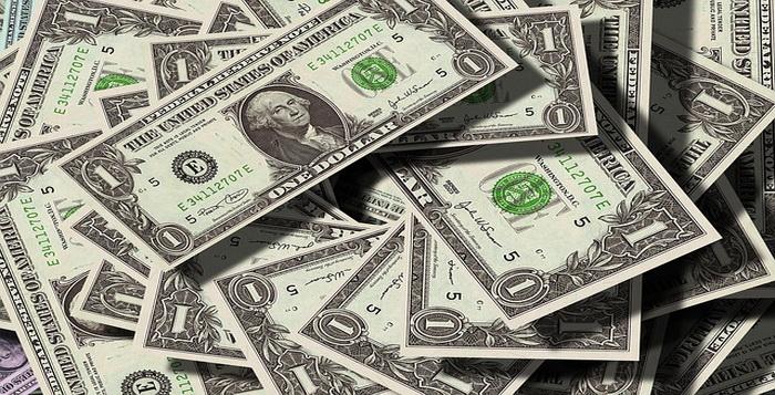 Cara Menghasilkan Uang Secara Online Dengan Sedikit Investasi