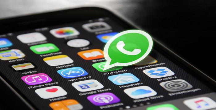 Cara Membuat Di Whatsapp Dari Mengetahui Pesan Sudah Di Baca