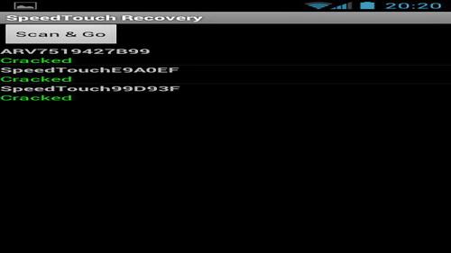 Cara Uji Optimalkan Kecepatan Internet Android Rooting_B