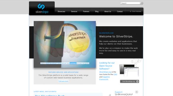 content-management-systems-cms-gratis-terbaik-2014_d
