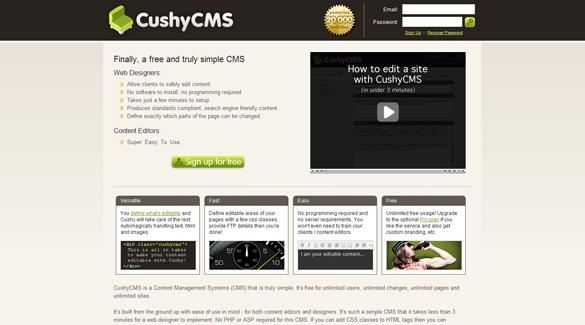 content-management-systems-cms-gratis-terbaik-2014_e