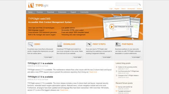 content-management-systems-cms-gratis-terbaik-2014_h