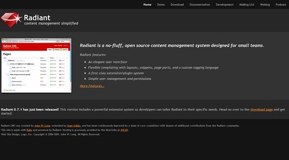 content-management-systems-cms-gratis-terbaik-2014_j