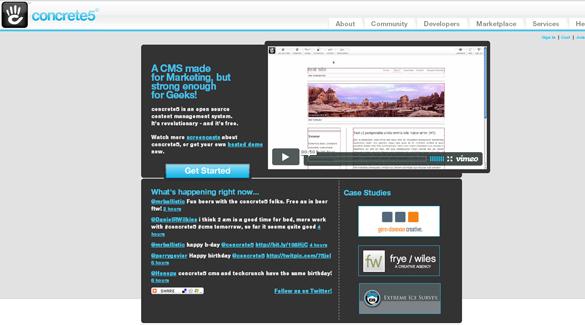 content-management-systems-cms-gratis-terbaik-2014_k