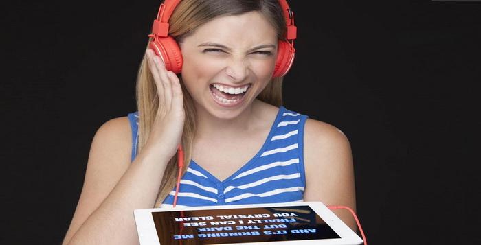 Daftar Aplikasi Karaoke Gratis Untuk Ponsel Android