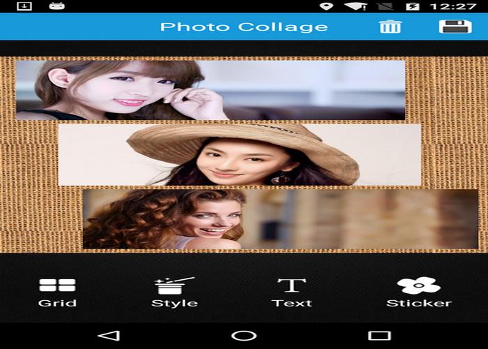 Daftar Aplikasi Kolase Foto Android Terbaik 2016-B