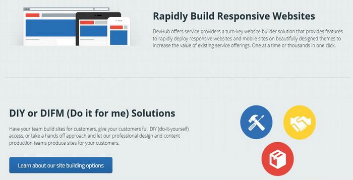 devhub-website-builder-gratis-dan-solusi-manajemen-situs-b