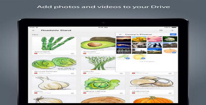 download-aplikasi-resmi-googledrive-untuk-iphone-a