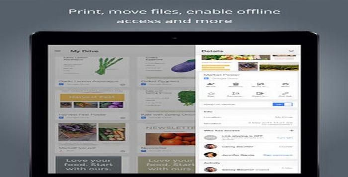 download-aplikasi-resmi-googledrive-untuk-iphone-b