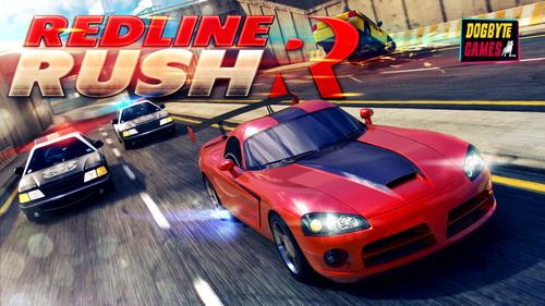 Download Gratis Racing Game Terbaik Android 2014_11