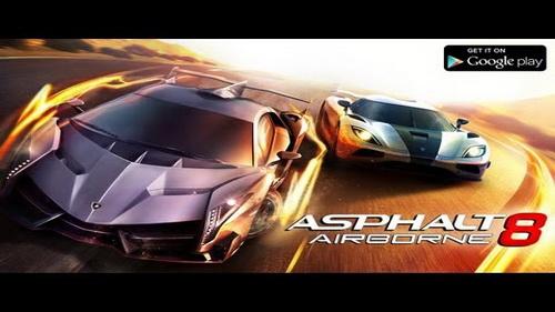 Download Gratis Racing Game Terbaik Android 2014_4