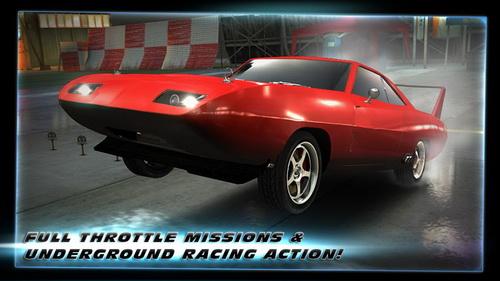 Download Gratis Racing Game Terbaik Android 2014_5