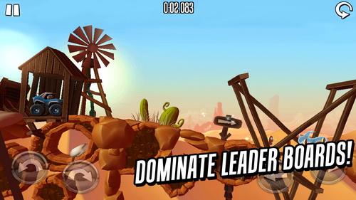 Download Gratis Racing Game Terbaik Android 2014_7