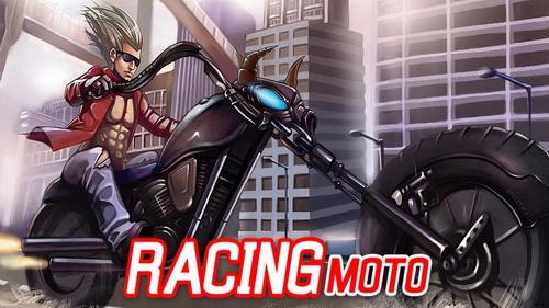 Download Gratis Racing Game Terbaik Android 2014_9