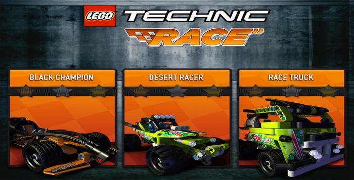 Game Anak Anak Lego Gratis Dan Terbaik Untuk Android