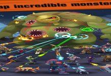 game-rpg-evolution-heroes-of-utopia-untuk-ponsel-android-a