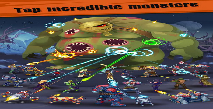 game-rpg-evolution-heroes-of-utopia-untuk-ponsel-android-a