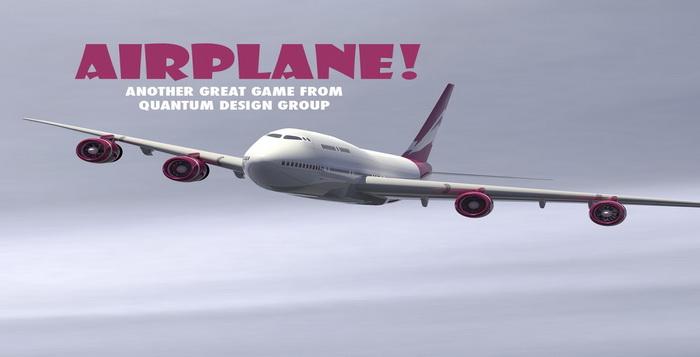 Game Simulasi Pesawat Terbang Gratis Untuk Ponsel Android