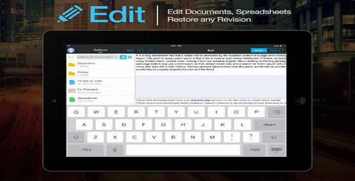 godocs-aplikasi-iphone-dan-ipad-untuk-google-docs_b
