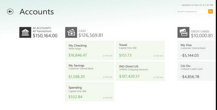 gratis-mengelola-keuangan-keluarga-online-aplikasi-mint-d