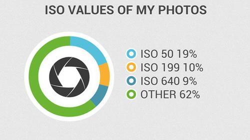 infoto-aplikasi-android-foto-infographic-generator-g