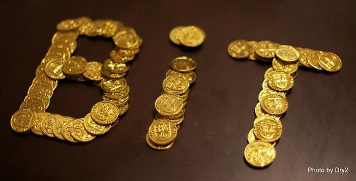 Jenis Mata Uang Digital Crypto Currency Selain Bitcoin