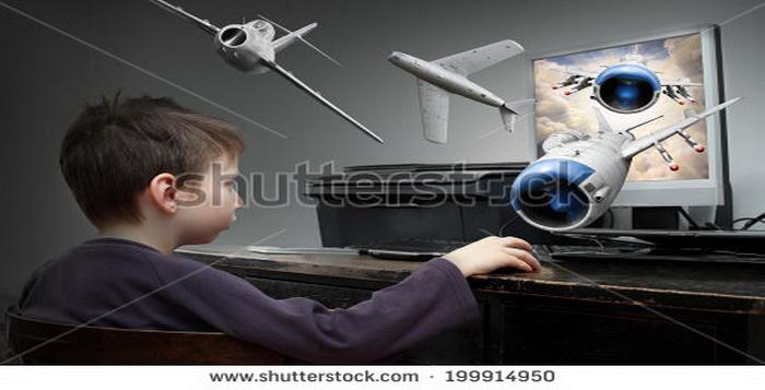 Kelebihan Dan Kekurangan Bermain Game Online Pada Anak – Anak
