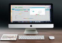 Kelebihan Menggunakan Emulator Android Di Sistem Windows-Mac