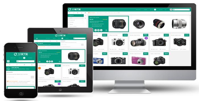 Bagaimana Desain Ulang Website Akan Menambah Jumlah Pengunjung