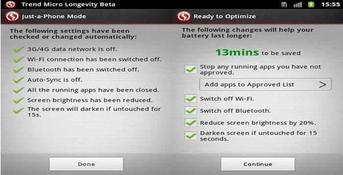 longevity-meningkatkan-daya-tahan-hidup-baterai-android_b