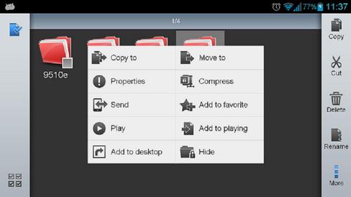 Manajer File Terbaik Android Untuk Meningkatkan Kinerja Ponsel_A