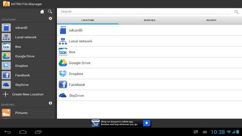 Manajer File Terbaik Android Untuk Meningkatkan Kinerja Ponsel_C