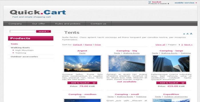 membuat-website-toko-online-gratis-dengan-quick-cart-a