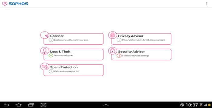menghapus-virus-android-dengan-sophos-security-a