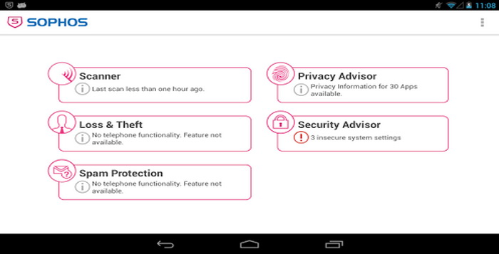 menghapus-virus-android-dengan-sophos-security-c