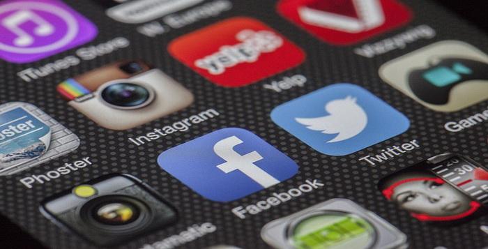 Menghindari Kejahatan Pada Keluarga & Anak Melalui Facebook