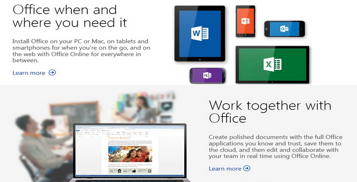 microsoft-office-365-software-perkantoran-online-microsoft-b