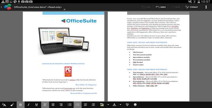 mobile-office-untuk-android-officesuite-viewer-7-a