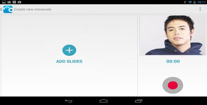 movenote-aplikasi-presentasi-online-berbasis-cloud-b