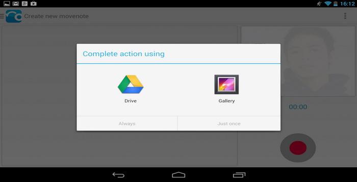 movenote-aplikasi-presentasi-online-berbasis-cloud-c